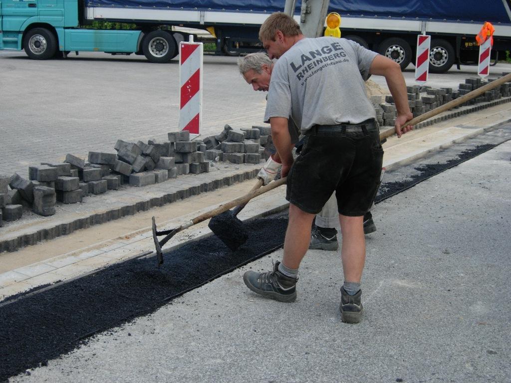 asphaltreparatur1