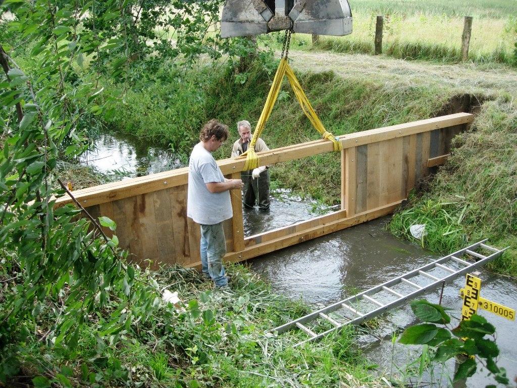 arbeiten-im-gewasser2
