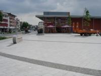 moers-repelen-markt1